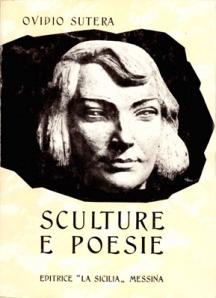 Ovidio Sutera