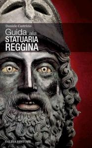 Guida alla Statuaria Reggina -Daniele Castrizio