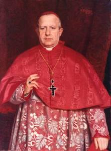 cardinale guarino